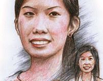 dr. Ervina Wijaya