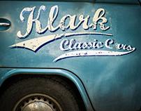 Classic Klark