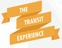 The Transit Experience