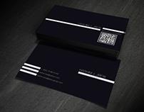 2013 Business Cards Bundle