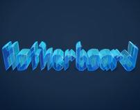 Motherboard | DaftPunk