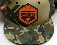 ESKY™ Hat