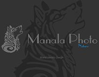 Manala Photo Nature - Identity