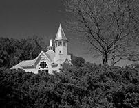Churchscapes