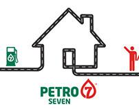 Campaña Petro 7