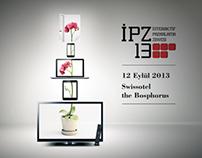 IPZ 2013' (Turkiye Interaktif Pazarlama Zirvesi)