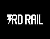 3rd Rail Identity