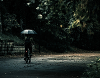 La Mélancolie de l'Automne [5]