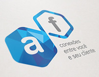 A&F Inteligência - Branding & Web