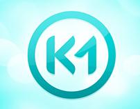 K1 tv-channel APP