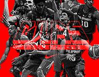 Rebranding of Gilas Pilipinas