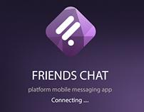 Friends Chat