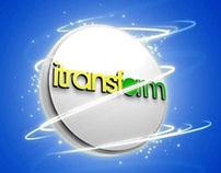 iTransform Group