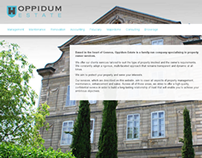 Oppidum Estate SA