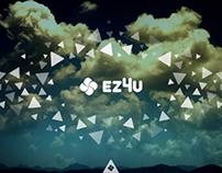 Website EZ4U