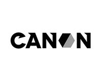 Minimal Logo Training