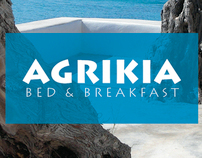 Agrikia Bed & Breakfast