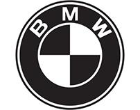 BMW Do you like driving?