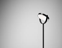 Lamp 11811