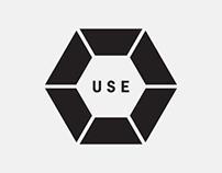U.S.E.