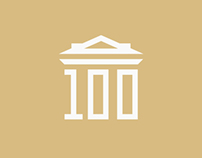 FCE UBA   100th Anniversary