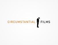Circumstantial Films