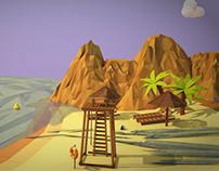 Summer video