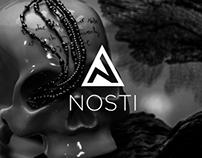 NOSTI