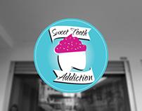 Sweet Tooth Addiction