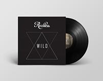 RECKLESS - WILD