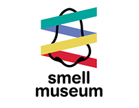 Smell Museum (student branding project)