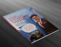 Book Cover - Jejak Mentor Pelaburan Saham