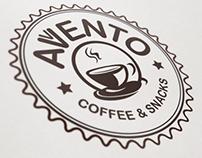 Avvento coffee & snacks