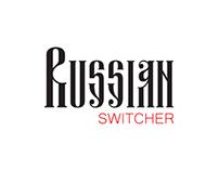 Russian Switcher (app)