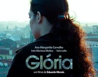 Glória (2007)