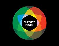 Culture Night (Zn)