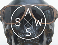 AWSS Boutique