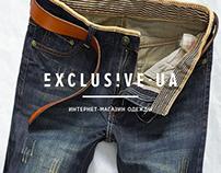 Exclusive-UA