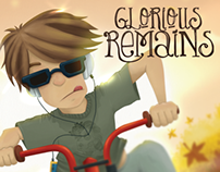 Glorious Remains