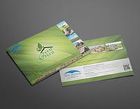 Green & Green - Brochure