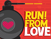 Run! from Love