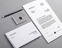 INEA | Ingegneria e Architettura