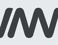 Verena Maas webx logo