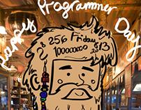 Programming Day