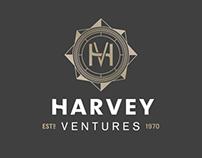 Harvey Ventures