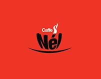 Nel Caffe