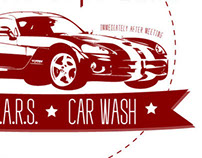STARS Car Wash