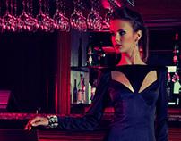 Zeina Hosny Couture