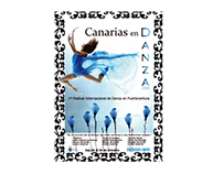 Ministry of Culture - Ad - Spain