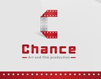 Chance | Art & Film Production